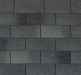 Atlas Roofing 631A010 Hip & Ridge Hearthstone Gray Per Bundle