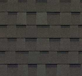 Atlas Roofing 600D014 Pinnacle Lifetime Roof Shingles Heather Blend