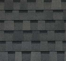 Atlas Roofing 600D001 Pinnacle Lifetime Roof Shingles Weathered Wood