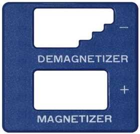 Century Drill & Tool 68590 Magnetizer Cd