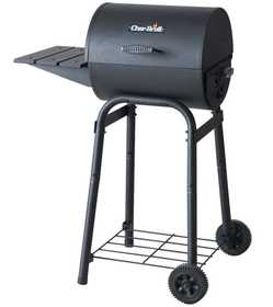 Char Broil 12301678 American Gourmet 300 Series Charcoal Grill