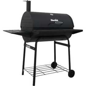 Char Broil 12301714 American Gourmet 800 Series Charcoal Grill