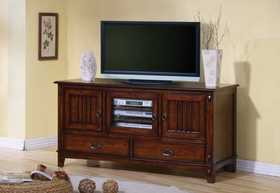 Coaster 700133 Tv Stand