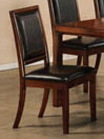 Coaster 101782 Side Chair
