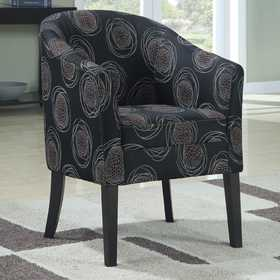Coaster 900436 Accent Chair Circle