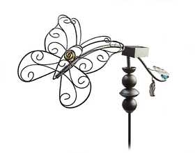 Coleman Cable 92547 Dancing Butterfly