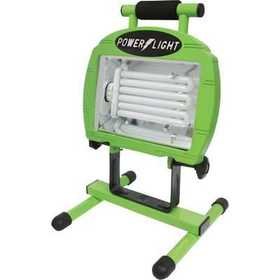 Designers Edge L-2004 Fluorescent Work Light 65w