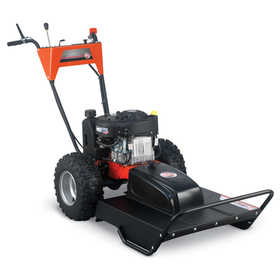 DR Power 2480 / FBM10AMN DR 26-Inch 10.5-HP Field and Brush Mower