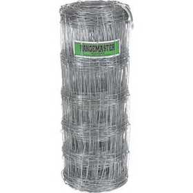 Deacero 06668 Field Fence 12.5g 939-6 39 20r Commercial