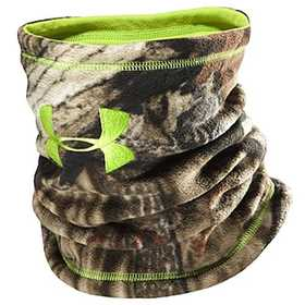 Under Armour 1239655-947 Ua Scent Control Neck Gaiter