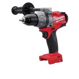 Milwaukee 2603-20 M18 Fuel 1/2 in Drill/Driver (Bare Tool)