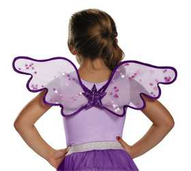 DISGUISE 83348 Twilight Sparkle Wings