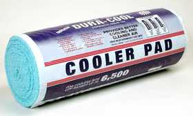 Dial Mfg 3080 Dura Cool Plus 36x20 ft Roll