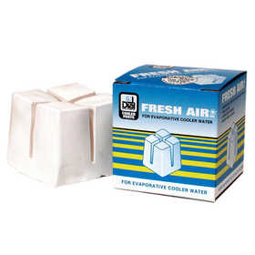 Dial Mfg 5255 Fresh Aire Cake Box