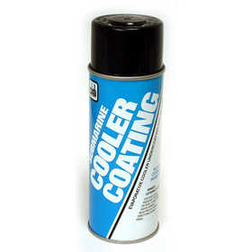 Dial Mfg 5324 Coating Cooler 13 oz Aerosol