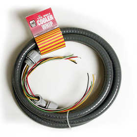 Dial Mfg 7555 Cooler Whip 115v