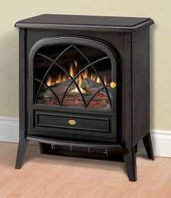 Dimplex CS-3311 Compact Electric Stove