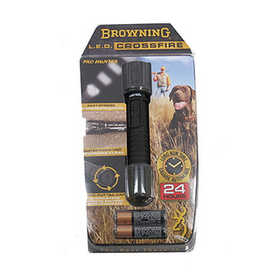Browning 3713310 Light 3310 Pro Hntr Crossfire