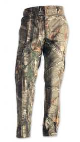 Browning 3021642403 Pants Wasatch Ladies Realtree Xtra Large