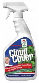 Easy Gardener 901 Cloud Cover Ready To Use Quart