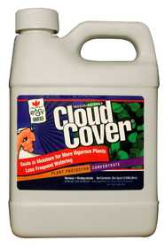 Easy Gardener 903 Cloud Cover Concentrate Quart