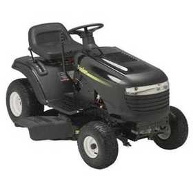 Poulan PO17542LT 42 in Riding Lawn Tractor