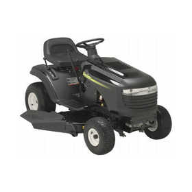 Poulan PO16542LT I/C Series 42-Inch 16.5-HP Riding Mower