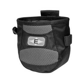 Easton Technical Products 118957 Release Bag