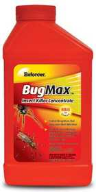 Enforcer EBMIK16 Bugmax Insect Killer Concentrate Pint