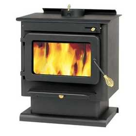Englander 12-FP Non-Catalytic Wood Stove