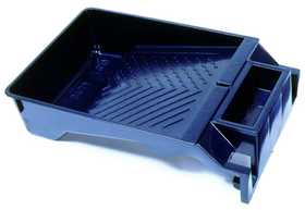 Encore Plastics 200920 Paint Tray Professional 11 in
