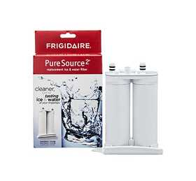 Frigidaire WF2CB-12 PureSource 2 Water Filter