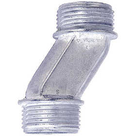 Sigma Electric/Gampak 02-51524 1-1/2-Inch Offset Nipple