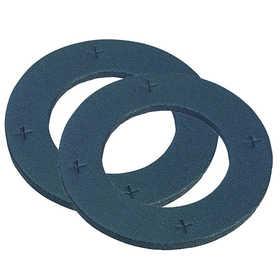 SIGMA ELECTRIC/GAMPAK 14002 Round Gasket - 2/Bag