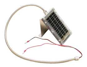 American Hunter 20577 6v Solar With Mount