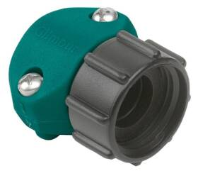 Gilmour 01F Coupling Posi Clamp Female