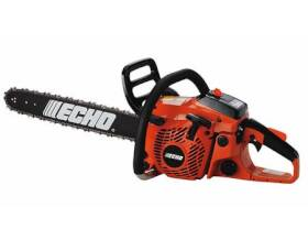 Echo CS-450P-18 18 in Chainsaw 45cc