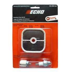 Echo 90125 Tune Up Kit Srm266t