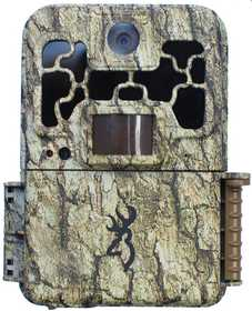 Prometheus Group BTC 8FHD Spec Ops Hd Trail Camera