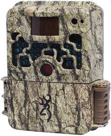 Prometheus Group BTC 5HD Browning Strike Force Hd Trail Camera