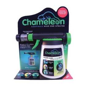 H D Hudson 62140 Sprayer Hose End Chameleon