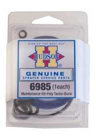 H D Hudson 6985 Maintenance Kit Sprayer Poly