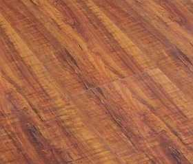 HFC HORIZON 7MM 15.29SF T-5 Ancient Cypress 8x48 in Laminate Flooring