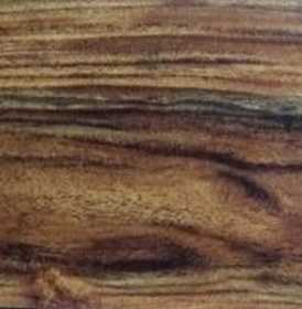 HFC HORIZON 7MM 15.29SF T-5 Coastal Acacia 8x48 in Laminate Flooring