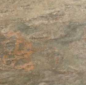 HFC HORIZON LVP12X24X4MM Brazilian Slate Floating Click 12x24 in Luxury Vinyl Tile
