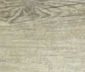 HFC HORIZON LVP9X48X4.5 New England Cypress Floating Click 9x48 in Luxury Vinyl Tile