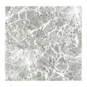 Heart Of America 95113 Evershine 12x12 Grey Marble Vinyl Tile Carton Of 45