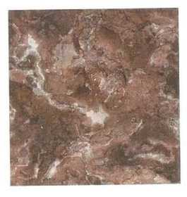 Heart Of America 3055Y EVERSHINE Evershine 12x12 Mauve Marble Vinyl Tile Carton Of 45