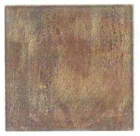 Heart Of America 0558G TRADITION Traditons 12x12 Embossed Brown Luxury Vinyl Tile Individual Tile