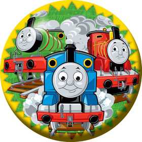 Hedstrom 54-86214 10 in Thomas The Train Playball